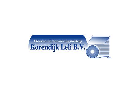 Zonwering In Rotterdam : Zonwering nieuw beijerland
